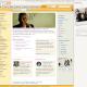 Microsoft Intranet Portal